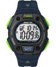 Timex TW5M11600 Herre ironman klassisk klokke
