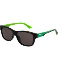 Puma Barn pj0004s 003 solbriller