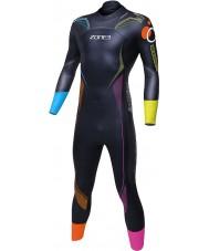 Zone3 WS18MLTD101-ML-17413 Mens aspire ltd edition wetsuit