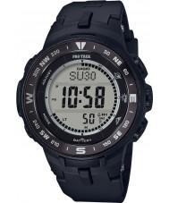 Casio PRG-330-1ER Herre pro-trek klokke