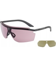 Puma Mens pu0003s 003 solbriller
