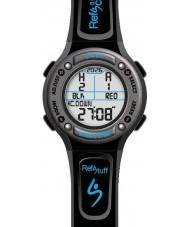 RefStuff RS007BLU Refscorer digital klokke