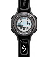 RefStuff RS007GRY Refscorer digital klokke