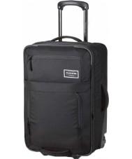 Dakine 10000773-BLACK-OS Status svart reise roller bag - 45L-60L