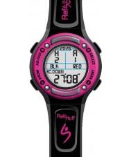 RefStuff RS007PNK Refscorer digital klokke