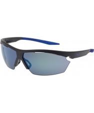 Puma Mens pu0005s 003 solbriller