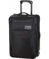 Dakine 10000782-BLACK-OS Svart carry på berg-bag - 40L