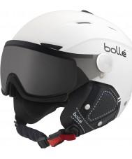 Bolle Backline visor premium hjelm