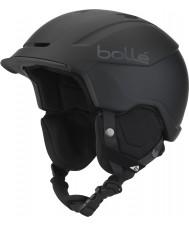 Bolle 31408 Instinkt hjelm