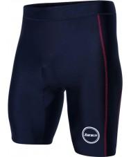 Zone3 Herrer aktiveres tri shorts