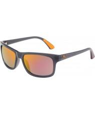 Puma Mens pu0010s 004 solbriller