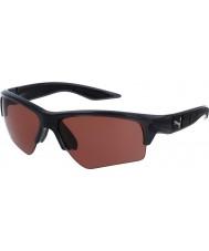Puma Mens pu0056s 003 solbriller