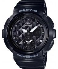 Casio BGA-195-1AER Ladies babyen-g watch
