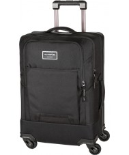Dakine 10001478-BLACK Terminal spinner 40l koffert