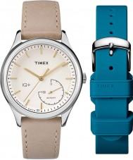 Timex TWG013500 Ladies iq flytte smartwatch