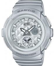 Casio BGA-195-8AER Ladies babyen-g watch