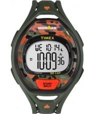 Timex TW5M01200 Ironman klokke