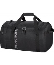 Dakine 8300483-BLACK-OS Svart eq bag 31L
