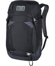 Dakine 10001211-STACKED-OS Canyon 28l ryggsekk