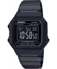 Casio B650WB-1BEF Samling klokke
