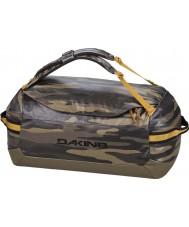 Dakine 10001811-FIELDCAMO-81X Ranger 90l bag