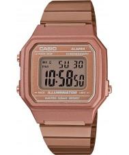 Casio B650WC-5AEF Samling klokke