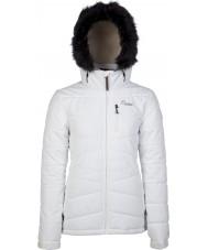 Protest Ladies valdez jakke
