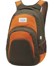 Dakine 08130057-TIMBER-81X Campus 33l ryggsekk