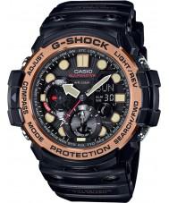 Casio GN-1000RG-1AER Mens g-shock klokke