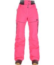 Picture Ladies exa ski bukser
