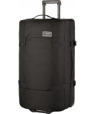 Dakine 10001429-BLACK Split rull eq 100l koffert