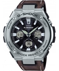 Casio GST-W130L-1AER Mens g-shock klokke