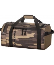 Dakine 08300484-FIELDCAMO-81M Eq 51l bag