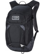 Dakine 10001209-STACKED-OS Canyon 20L ryggsekk