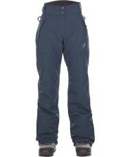 Picture Ladies luna ski bukser