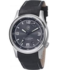 Elliot Brown 305-005-L15 Mens tyneham watch