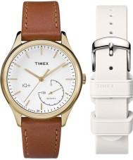 Timex TWG013600 Ladies iq flytte smartwatch