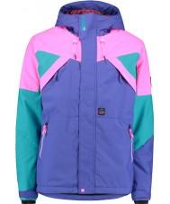 Oneill 7P0048-5123-XL Herre 91 x-treme jakke