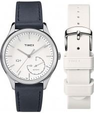 Timex TWG013700 Ladies iq flytte smartwatch
