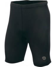 Dare2b Herrer juster svart shorts