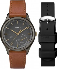 Timex TWG013800 Ladies iq flytte smartwatch