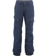 Oneill Mens jones sync ski bukser