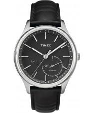 Timex TW2P93200 Mens iq flytte smartwatch