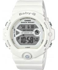 Casio BG-6903-7BER Ladies baby-g klokke