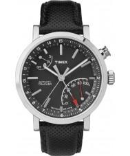 Timex TW2P81700 Mens iq flytte smartwatch