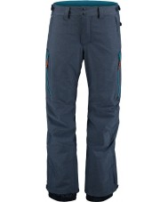 Oneill Herre konstruerer ski bukser