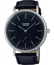 Casio LTP-E148L-1AEF Samling klokke