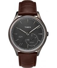 Timex TW2P94800 Mens iq flytte smartwatch