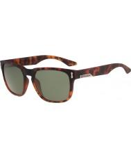 Dragon Mens dr513smonarch matt skilpadde solbriller
