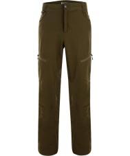 Dare2b DMJ334L-3C4032 Mens innstilt i camo grønne bukser lang etappe - størrelse s (32in)
